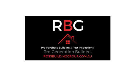 Ross Building Group