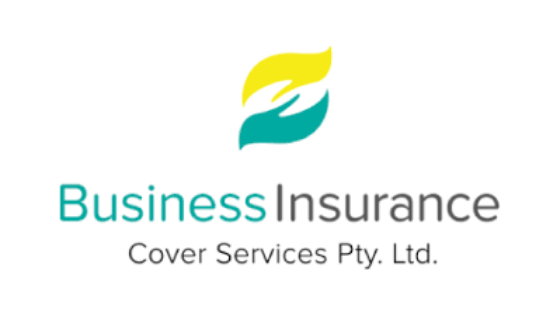 Business Insurance Cover Services Pty Ltd